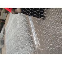 云南大理防洪抢险包塑格宾网/澜森格宾网厂家通过ISO9001的企业