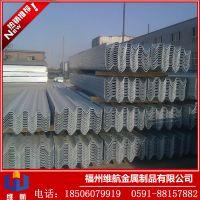 维航厂家安装广东高速护栏板、东莞热镀锌护栏板施工中