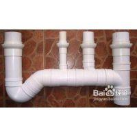 深圳梅林外墙水管安装,深圳罗湖外墙水管安装,快捷达服务