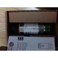 PG2793 PG-025-REA01-MFRKG/US/ /P IFM现货压力传感器 原装进口