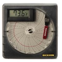DICKSON温度记录仪