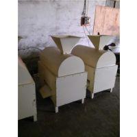 油茶果剥壳机性能特点,恒通机械(图),油茶果剥壳机规格型号