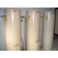 学校热水器工程,北京热水器工程,热水器工程厂家(在线咨询)