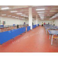 东营乒乓球地板、PVC地板