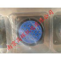 DDK日本连接器接头CE01RC-18-D特卖