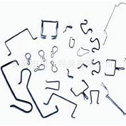 厂家直销 开关拉力弹簧 夹具拉力弹簧 玩具拉力弹簧 异形拉力弹簧
