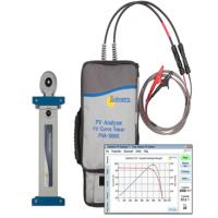 美国 SOLMETRIC PVA1000S 光伏太阳能检测仪