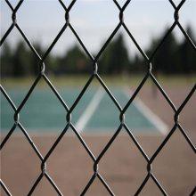 勾花网规格 勾花网围栏网 围墙钢丝网