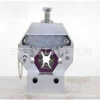 SD-7843汽车空调维修工具 软管压接工具修理空调管 机械压接钳
