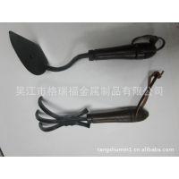 供应优质花园工具,刨地铲子,耙子
