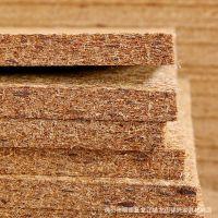 厂价直销 佛山椰棕 软硬椰棕垫 床垫材料 质量超好 值得信赖家具