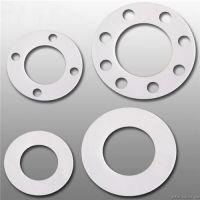 专业生产切割热轧板圆片 方片 规格齐全