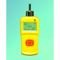 TD830-CL2便携泵吸式氯气检测仪(机器带防摔皮套,每台一个)