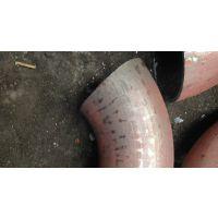 供应生产国标弯头A234 WPB 90°长半径弯头 碳钢 无缝弯头