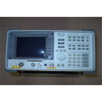 裸价供应二手惠普HP8594E频谱分析仪