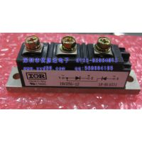 IRKD56-12 IRKD56-16 IRKD56-14全新现货