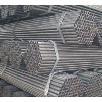 深圳佛山焊管 批发外径114*3.5 镀锌管 无缝管 厂家直销可送货 