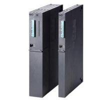 西门子CPU412-3H模块6ES7412-3HJ14-0AB0