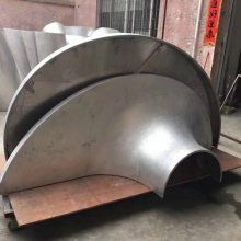 佛山非标铝单板专业生产