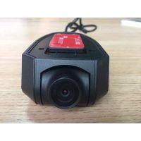 供应凯迪炫鼠标式智能无线WIFI记录仪