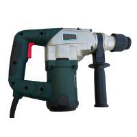 欧德龙正品 65826C电锤 沈阳电动五金工具批发 950W电锤 单用