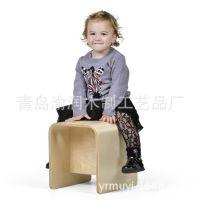 热销幼儿园 儿童实木桌椅 婴儿餐桌椅 好孩子吃饭椅子【图】