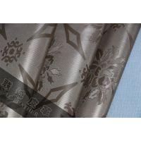 时尚家居装潢装饰皮革 背景墙环保装饰材料 软包硬包皮革