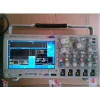 MSO3034示波器回收 示波器价格 示波器回收厂家 回收示波器那里价格好