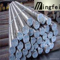 美国进口M35高级高速模具钢板/M35/钢带/圆钢棒现货大量批发