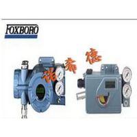 FOXBORO控制器,FOXBORO分布式控制器