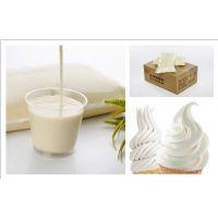 奶浆品牌这么选,货真价实蓬莱阁冰淇淋奶浆的价格是标准