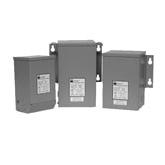 HS10B100工业控制变压器