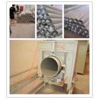 环保设备 pp板厂家 塑料机械