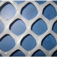 养鸭网1.7-3公分孔径 2米宽 50米一卷 白色绿色等 上善公司批发