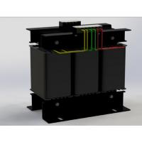 上海盖能电气厂 (变压器)OSG三相变压器家用电器适用型