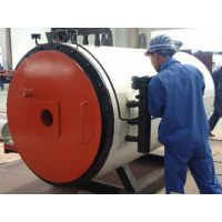 圣威锅炉2吨蒸汽锅炉,4燃气热水锅炉,6吨导热油锅炉,1吨燃气蒸汽锅炉价格