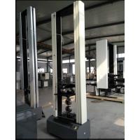 厂价直销金属波纹管剪切强度测试仪
