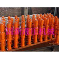 供应国新液压储罐脱硫塔液压顶升设备