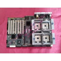 HP ML570G2服务器主板 233958-001