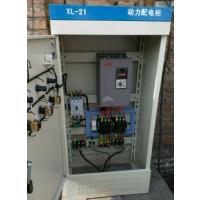 安邦信变频器-湖南变频器维修--湘潭,株洲都可上门维修