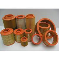 宜宾螺杆空压机保养 宜宾双螺杆空压机配件 螺杆空气压缩机保养价格