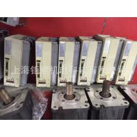 SGMGH-30ACA6C接线方式上海钜意特价SGDM-30ADA好维修二手现货