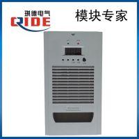 超低价供应充电模块R22007电源模块