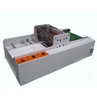 折板机、东炬品质高、pcb折板机