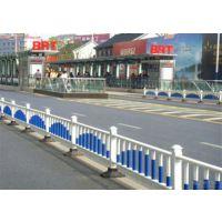英环丝网(图)、公路隔离护栏安全防护、公路隔离护栏