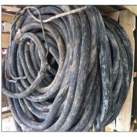 高压电线电缆回收哪家价格高,禅城高压电线电缆回收,绿润回收