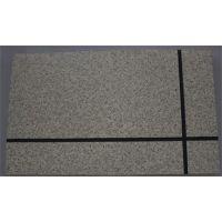 绿环专业生产保温装饰一体板 品质好 保温强