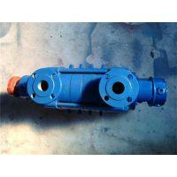 各种型号GC清水离心泵|忆华水泵