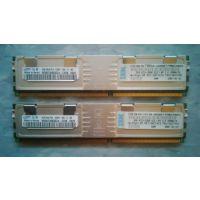 46C7422 2GB 2RX8 PC2-5300 DDR2-667 服务器 内存
