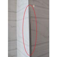 铝合金、不锈钢阳角线,木地板装饰线条(多规格、颜色)